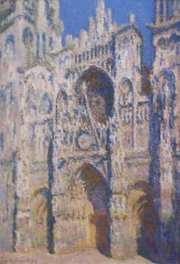 Art Decoratif Rouen